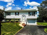 4366 Wynnefield Drive Dover PA, 17315