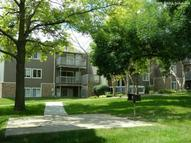 Country Club Village Apartments Omaha NE, 68127