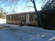 7950 Hwy 2 East #129 Minot ND, 58701