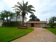 2908 Bromley Road Winter Park FL, 32792