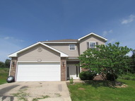 24135 Tupelo Lane Saint Robert MO, 65584