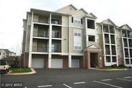19607 Galway Bay Cir #104 Germantown MD, 20874