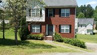 1983 Sand Dollar Ct Sw Atlanta GA, 30331