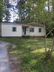 131 Beaufort Drive Havelock NC, 28532