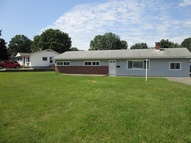2798 Bainbridge Ave Youngstown OH, 44511