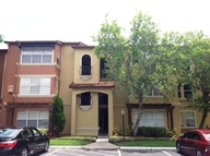 5156 Conroy Rd #1127 Orange County Orlando FL, 32811