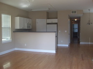 613 Campbell Street #A Wilmington NC, 28401