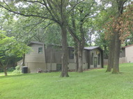 1905 N South Trails Ct Columbia MO, 65202