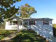 15110 Transit Road Saint Robert MO, 65584