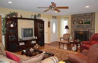 7 Cuerda Way Hot Springs Village AR, 71909