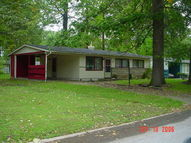 2519 Ormsby St Fort Wayne IN, 46806