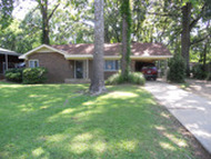 3649 Willow Lane Montgomery AL, 36109