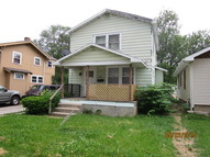 3714 Smith Fort Wayne IN, 46806