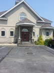 1127 Route 9 - Suite#2 Wappingers Falls NY, 12590