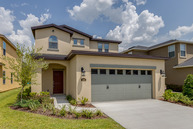 499 Deercroft Lane Orange Park FL, 32065