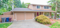 17414 Ne 35th Place Redmond WA, 98052