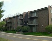 1434 Marigold Way Unit 113 South Bend IN, 46617