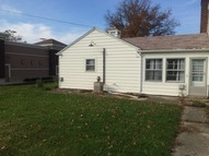 5618 Coldwater - B Fort Wayne IN, 46825
