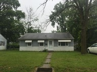 5001 Holton Fort Wayne IN, 46806