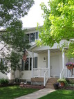 2606 9th Ave S Grand Forks ND, 58206