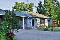 1149 Nw 10th Corvallis OR, 97330