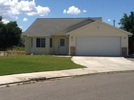 651 Springbrook Drive Grand Junction CO, 81504