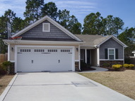 116 Oyster Landing Drive Sneads Ferry NC, 28460