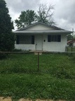 2824 Dietz Street Indianapolis IN, 46203