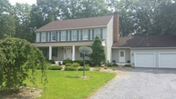 107 Country Squire Lane Winchester VA, 22603