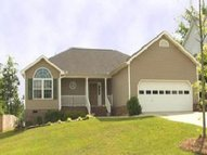 509 Gallatin Circle Irmo SC, 29063