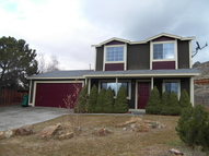 17115 East Opal Court Reno NV, 89506