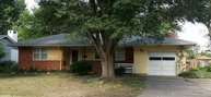 2905 N. Madison Hutchinson KS, 67502