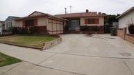 16329 Sylvanwood Ave. Norwalk CA, 90650
