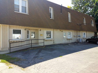 1619 Grand Avenue - Commercial Office Connersville IN, 47331