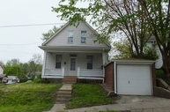 1301 Ashmun Street Burlington IA, 52601