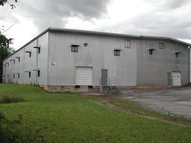 125 White Pine St - Industrial Complex Wilkesboro NC, 28697