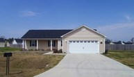218 Wingspread Lane Beulaville NC, 28518