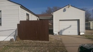 4605 N Denver Ave Tulsa OK, 74126