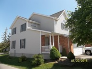611 Forest Edge Dr. East Amherst NY, 14051