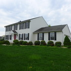 1811 Deer Park Road Finksburg MD, 21048