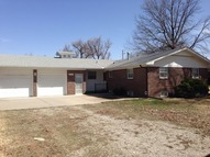 4654 S Ellis Wichita KS, 67216