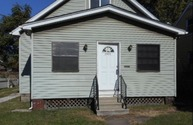 2425 Edwards Street Granite City IL, 62040