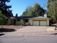 1710 Nw Woodland Dr. Corvallis OR, 97330