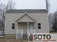 324 S. Spring St Perryville MO, 63775