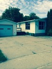 357 Bonnie St 1 Dickinson ND, 58601