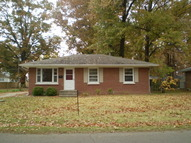 2073 Cass Avenue Evansville IN, 47714