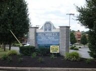 3360 Chichester Avenue A10 Marcus Hook PA, 19061