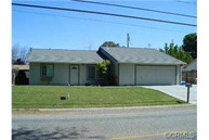 205 Kaer Ave Red Bluff CA, 96080