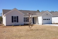 106 Belvedere Drive Holly Ridge NC, 28445