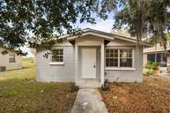 225 West Northside Drive Lake Wales FL, 33853